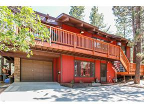 Property for sale at 765 Silver Tip Drive, Big Bear Lake,  CA 92315