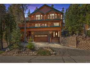 Property for sale at 43439 Shasta Road, Big Bear Lake,  California 92315