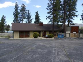 Property for sale at 41072 Big Bear Boulevard, Big Bear Lake,  California 92315