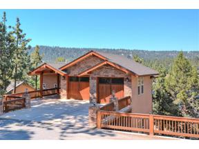 Property for sale at 39569 Lake Drive, Big Bear Lake,  California 92315