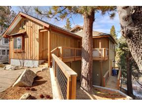 Property for sale at 1009 Fenway Drive, Big Bear City,  California 92314
