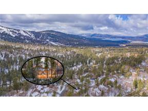 Property for sale at 1798 Canyon Crest Drive, Big Bear City,  California 92314