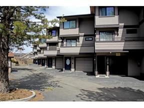 Property for sale at 40670 Big Bear Boulevard # 7, Big Bear Lake,  CA 92315