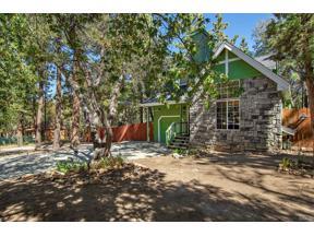 Property for sale at 275 Highland Lane, Sugarloaf,  CA 92386