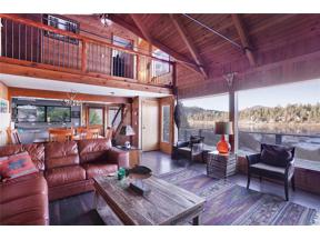 Property for sale at 813 Boulder Road, Big Bear Lake,  California 92315
