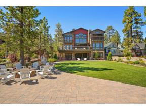 Property for sale at 141 Knoll Road, Big Bear Lake,  California 92315
