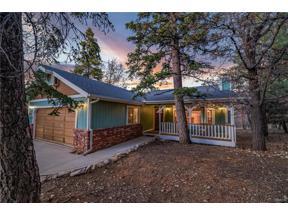 Property for sale at 1180 Alameda, Big Bear City,  California 92314
