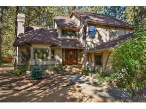 Property for sale at 706 Snowbird Court, Big Bear Lake,  California 92315