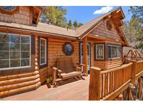 Property for sale at 911 Villa Grove Avenue, Big Bear City,  CA 92314