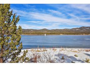 Property for sale at 336 Gibralter Road, Big Bear Lake,  California 92315
