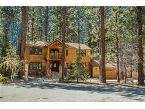 Property for sale at 730 Winterset Court, Big Bear Lake,  CA 92315