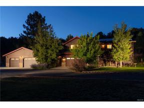 Property for sale at 46840 Lakewood Drive, Big Bear City,  CA 92314