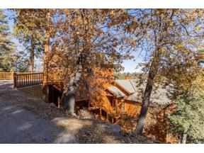 Property for sale at 1265 Pigeon Road, Big Bear Lake,  California 92315