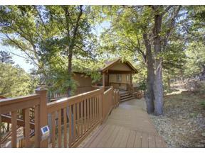 Property for sale at 1188 Alameda Court, Big Bear City,  California 92314