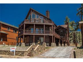 Property for sale at 42563 Bear Loop, Big Bear City,  CA 92314