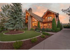 Property for sale at 41863 Marina Court, Big Bear Lake,  California 92315