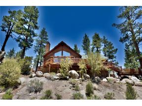 Property for sale at 340 Stony Creek Road, Big Bear Lake,  CA 92315