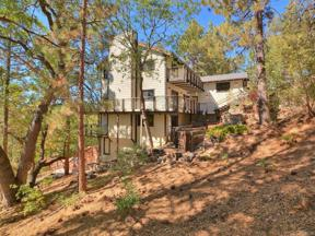 Property for sale at 978 Deer Trail, Fawnskin,  California 92333