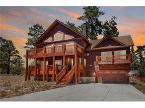 Property for sale at 209 Rodeo Road, Big Bear City,  California 92314