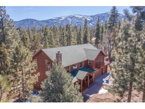 Property for sale at 1052 Heritage Trail, Big Bear City,  California 92314