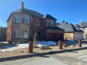 Property for sale at 42556 Bear Loop, Big Bear City,  California 92314