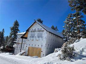 Property for sale at 42785 Timberline Trail, Big Bear City,  California 92314