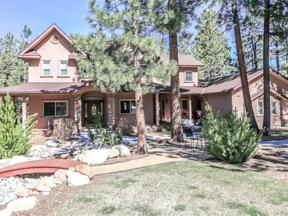 Property for sale at 1530 Alderwood Court, Big Bear City,  CA 92314