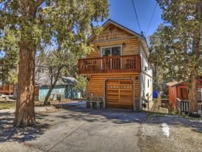 Property for sale at 601 Moreno Lane, Sugarloaf,  California 92386