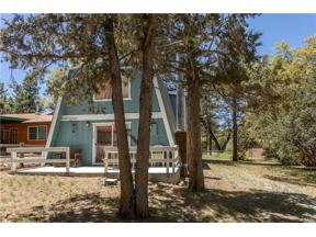 Property for sale at 380 Kern Avenue, Sugarloaf,  California 92386