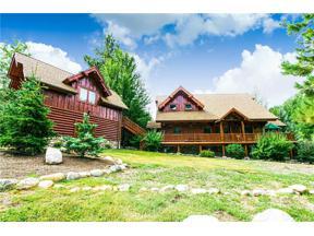 Property for sale at 43629 Bow Canyon Road, Big Bear Lake,  CA 92315