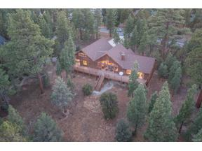 Property for sale at 1020 Heritage Trail, Big Bear City,  California 92314