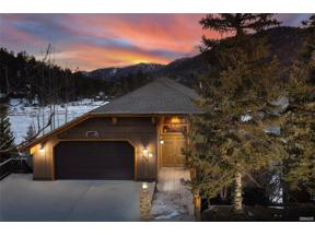 Property for sale at 623 Cove Drive, Big Bear Lake,  California 92315