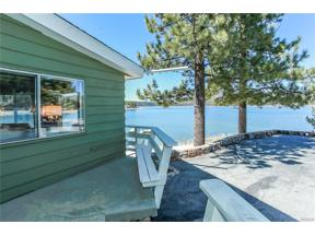 Property for sale at 336 Gibralter Road, Big Bear Lake,  CA 92315