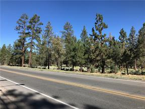Property for sale at 601 East Big Bear Boulevard, Big Bear City,  CA 92314