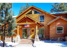 Property for sale at 1680 Shenandoah Way, Big Bear City,  California 92314