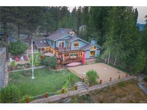 Property for sale at 447 Cienega Road, Big Bear Lake,  California 92315
