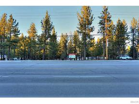 Property for sale at 41820 Big Bear, Big Bear Lake,  California 92315