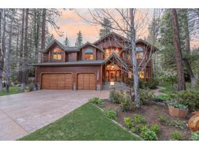 Property for sale at 41470 Stonebridge, Big Bear Lake,  California 92315