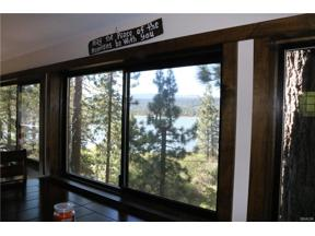 Property for sale at 315 Big Bear Trail, Fawnskin,  CA 92333