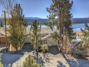 Property for sale at 39787 Flicker, Fawnskin,  California 92333
