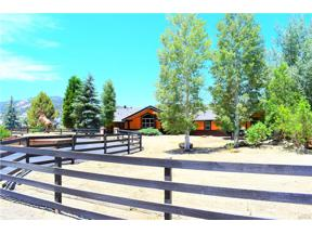 Property for sale at 1669 Shay Road, Big Bear City,  California 92314