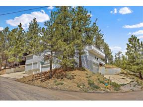 Property for sale at 1008 Whispering Forest, Big Bear City,  CA 92314
