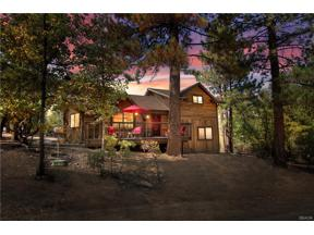 Property for sale at 41140 Maryland Road, Big Bear Lake,  California 92315
