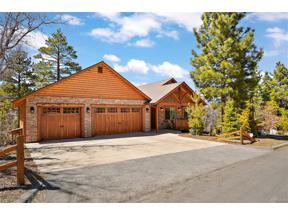 Property for sale at 1631 Tuolumne Road, Big Bear City,  California 92314