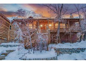 Property for sale at 1442 Club View Drive, Big Bear Lake,  California 92315