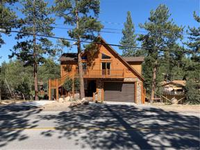 Property for sale at 430 Division Drive, Big Bear City,  California 92314