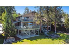 Property for sale at 42004 Eagles Nest Road, Big Bear Lake,  California 92315
