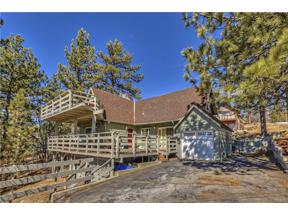 Property for sale at 1036 Fawnskin Drive, Fawnskin,  California 92333