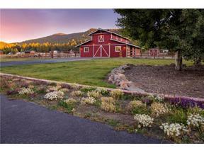 Property for sale at 46840 Lakewood Drive, Big Bear City,  California 92314