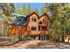 Property for sale at 750 North Star Drive, Big Bear Lake,  CA 92315